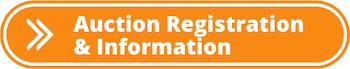 Hospice Auction Registration