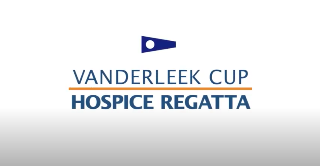 VanderLeek video