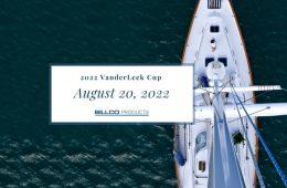 VanderLeek Cup Regatta