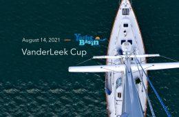 VanderLeek Cup Hospice Regatta